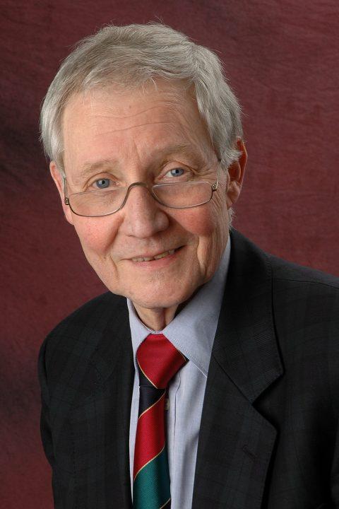 Hans D. Barbier, von 1999 bis 2013 Vorsitzender der Ludwig-Erhard-Stiftung, hatte große Bedenken gegen die Euro-Rettungspolitik: