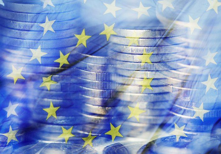 Europäischer Währungsfonds – Zum Vorschlag der EU-Kommission
