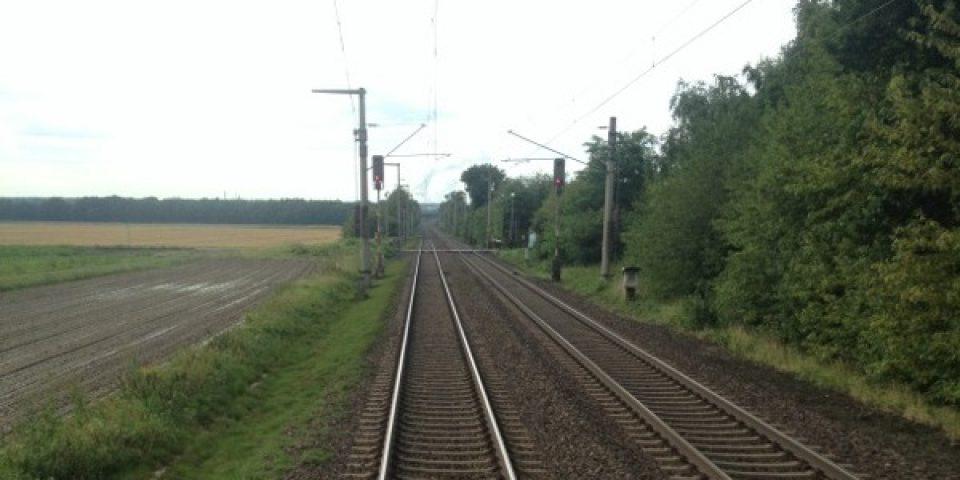 Die Kaputtmacher von der GDL: Wie der Bahnstreik ein Grundrecht gefährdet