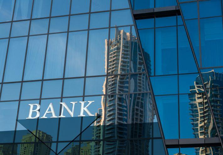 Nebenwirkungen der Bankenregulierung nicht vergessen!