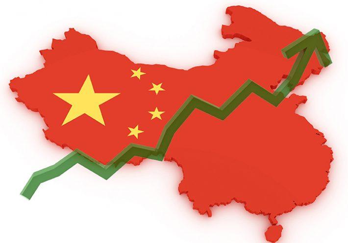Freiheit und Freiheitsdefizite in der chinesischen Wirtschaftsgeschichte