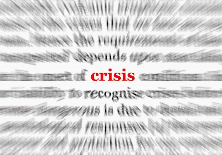 Der robuste Staat – Ein strategischer Rahmen zur Absicherung gegen Krisen und Katastrophen