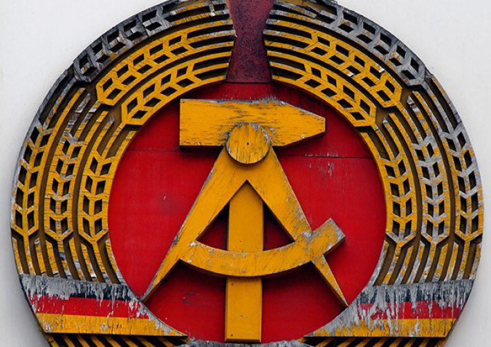 Was am Tag der Deutschen Einheit fehlte
