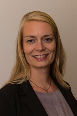 Kathrin Werner, freie Journalistin