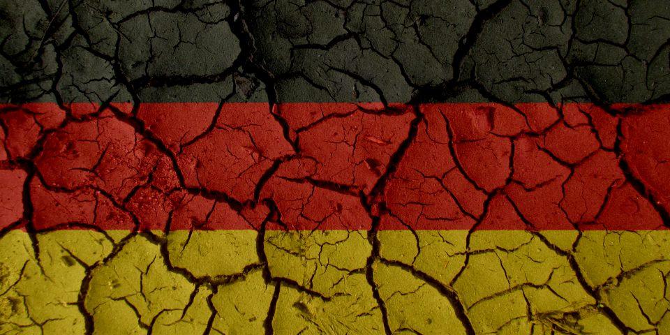 Klima-Nationalismus ist keine Lösung