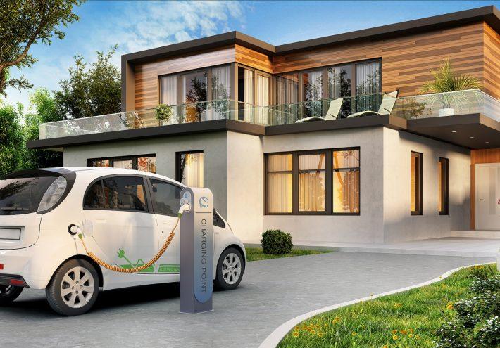Prämie für E-Autos: Subventionswahn auf dem Höhepunkt