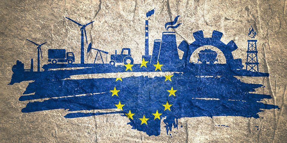 Für eine europäische Energie- und Klimapolitik