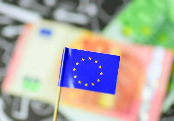 Zur Notwendigkeit einer transparenten europäischen Finanzverfassung