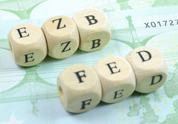 Neue Strategie der EZB begünstigt weiter expansiven Kurs