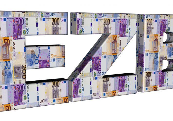 Ein Deutscher als EZB-Chef?