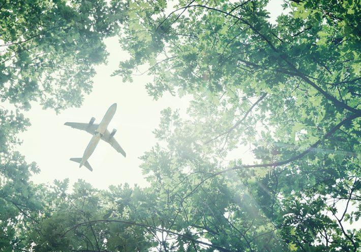 Emissionshandel: marktwirtschaftliches Instrument der Klimapolitik