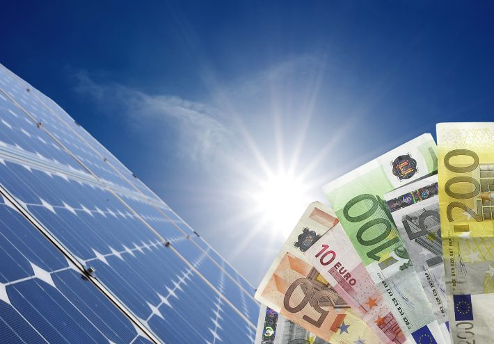 Kosten und Nutzen des deutschen Sonderwegs der Energiewende