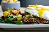Gesündere Ernährung durch Nudging: Wird der Bürger bevormundet?