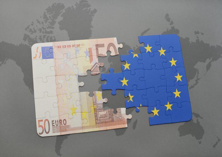 Die EU am Scheideweg