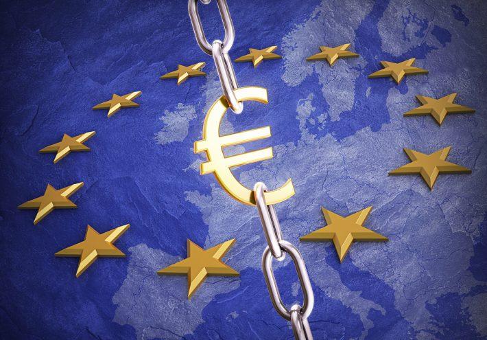 20 Jahre Euro: Zwischenbilanz eines politischen Projekts