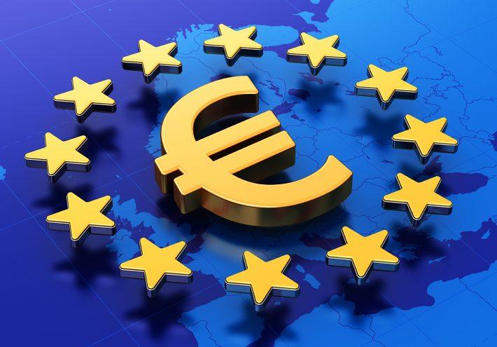 Acht Jahre Euro-Rettungspolitik – Bilanz und Perspektiven