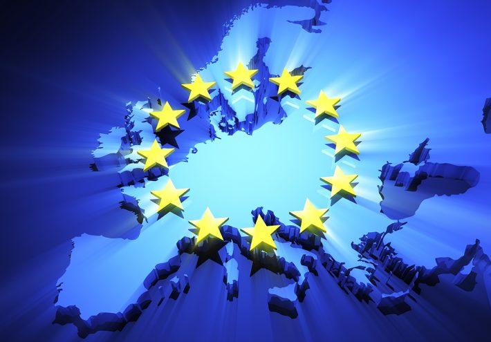Die Sicherheit der Europäischen Union erfordert eine europäische Armee
