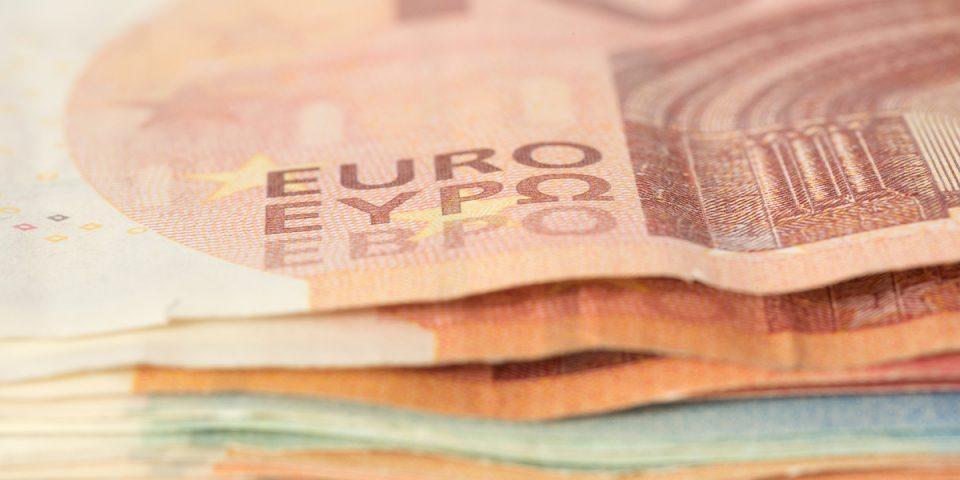 Für ein Ende der Schuldenpolitik