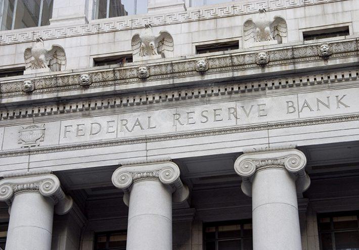 Strategiewechsel der US-Notenbank – Modellcharakter für die EZB?