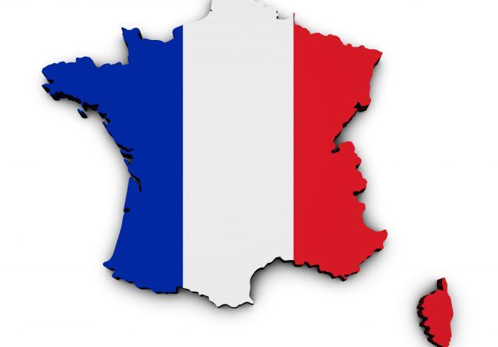 Frankreich – vom Plan zum Markt?