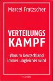 Fratzscher-Titelblatt