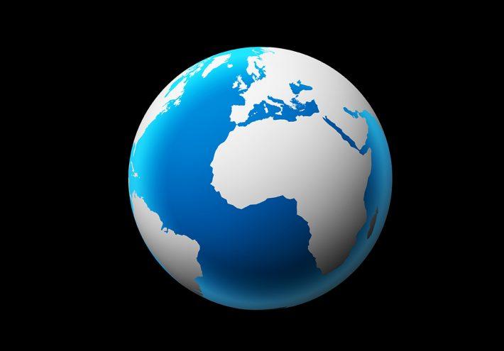 Gutachten des Weltklimarats: Kein Grund für Existenzängste