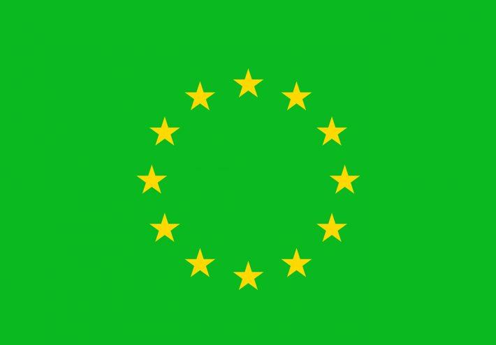 """Wie der """"Green Deal"""" der EU auf den Arbeitsmarkt einwirkt"""