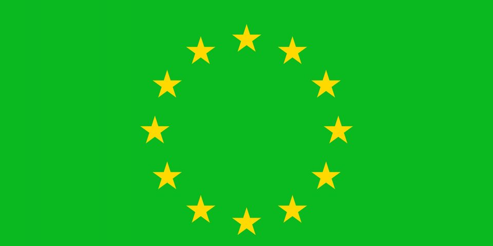 Das EU-Klimapaket: Unentschlossen, unsystematisch und gefährlich