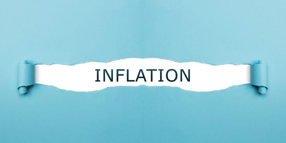 Inflation entsteht durch Vertrauensverlust