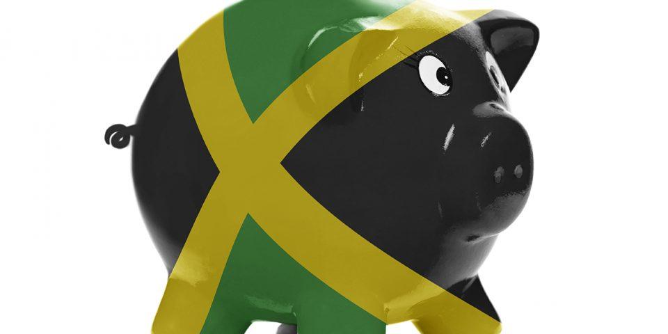 """Schwarz-Grün empfiehlt Deutschland-Rente für """"Jamaikaner"""""""