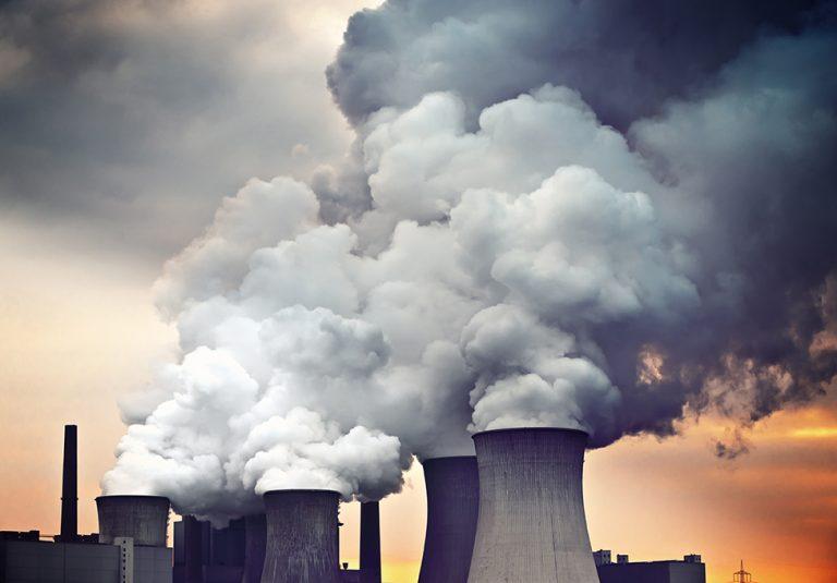 Mehr Markt beim Klimaschutz