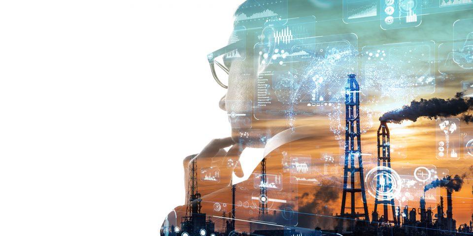 Klimaschutz durch die Innovationskraft gewinnorientierter Unternehmen