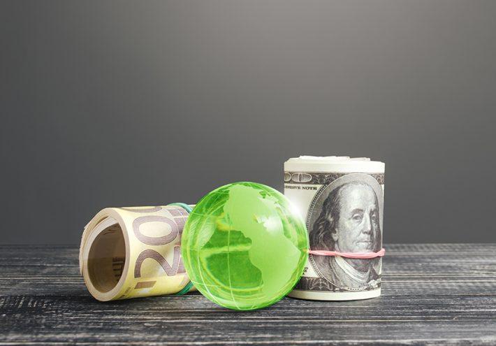 Geldpolitik im Spannungsfeld politischer Ansprüche