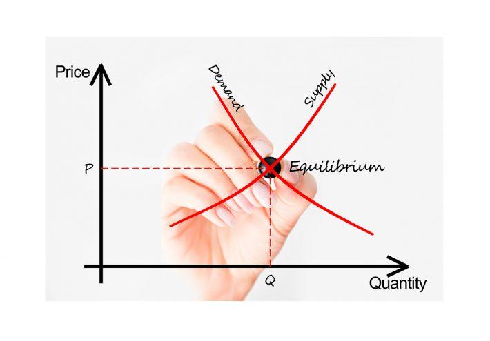 COVID-19 als Auslöser von wirtschaftspolitischen Paradigmenwechseln