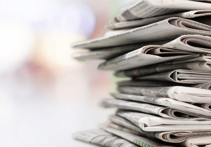 Zum Verhältnis von privatwirtschaftlichen und öffentlich-rechtlichen Medien