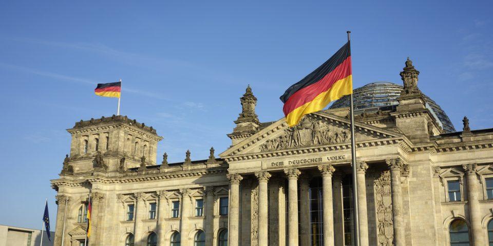 Mit Mut zum Risiko in den Bundestagswahlkampf 2021