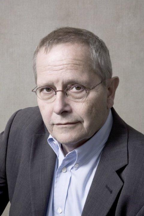 Der Publizist Thomas Schmid – er veröffentlicht in der