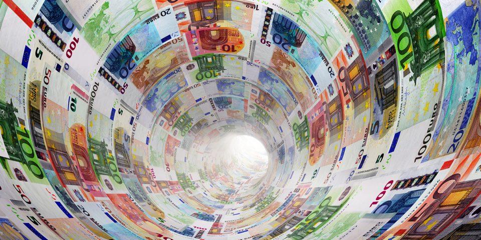 """Staatsverschuldung: """"Null problemo""""?"""