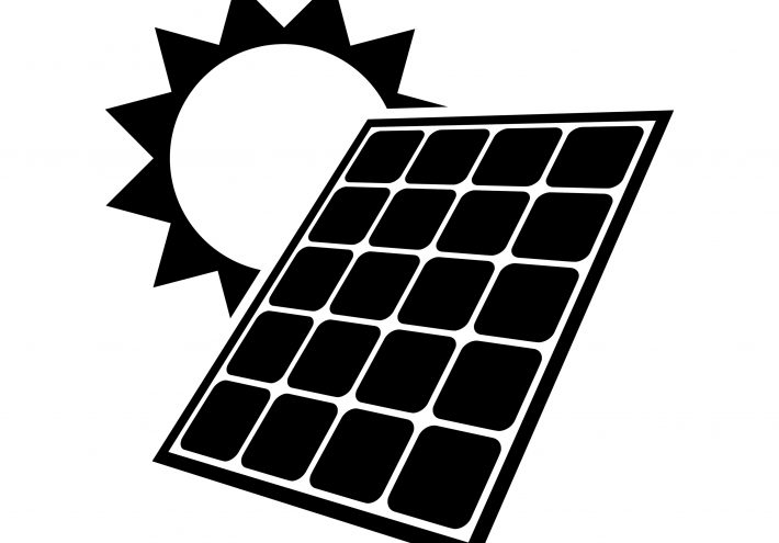 """Solardach""""pflicht"""" macht den Markt kaputt"""