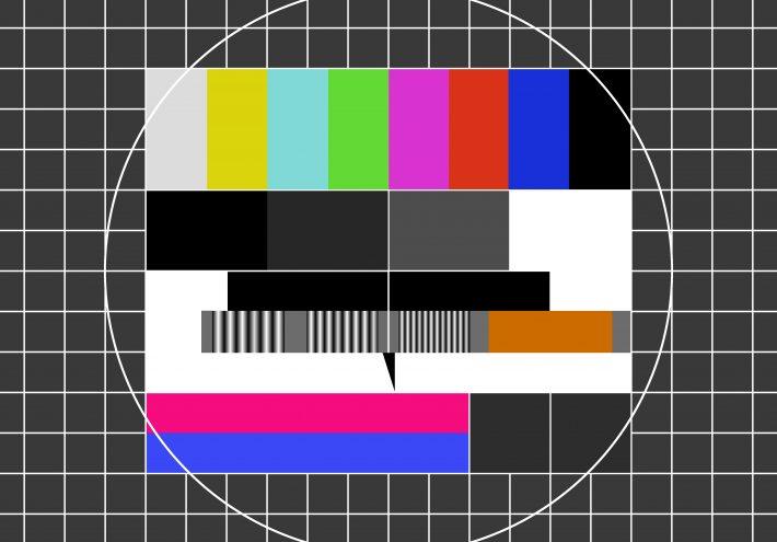 Sind die Privilegien der öffentlich-rechtlichen Medien begründet?