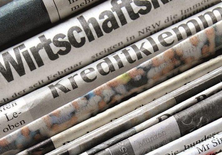 """""""Hauptstadtjournalisten sind Staatsjournalisten"""" – Interview mit Roland Tichy"""