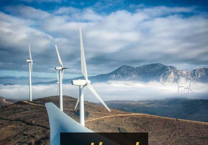 Wohlstand für Alle – Klimaschutz und Marktwirtschaft
