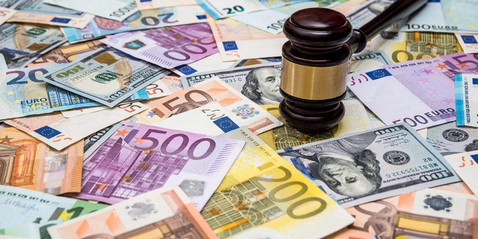 Die Unlogik der Europäischen Währungsunion