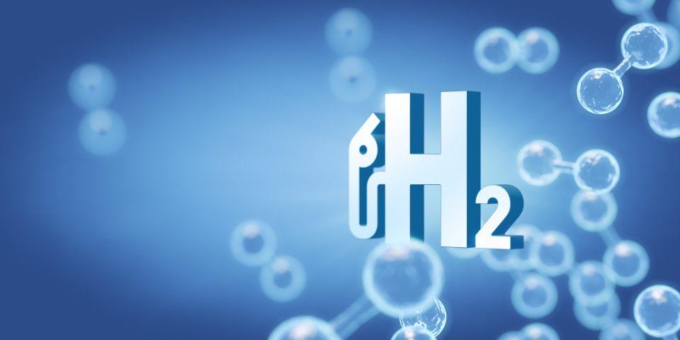 Zukunftstechnologie Wasserstoff: staatlicher Anschub – marktwirtschaftliche Fortführung