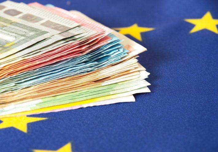 In der EU droht die Ausbeutung der Samariter