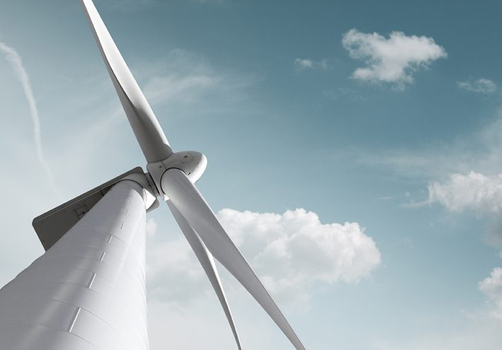 Energiewende in Deutschland – Von der Sozialen Marktwirtschaft zur Planwirtschaft