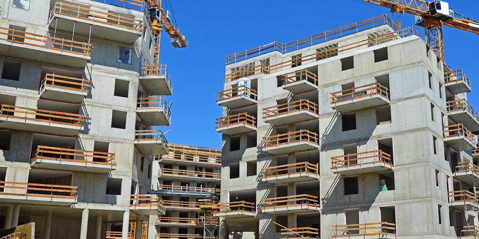 Steigende Mieten durch mehr Wohnungen bekämpfen