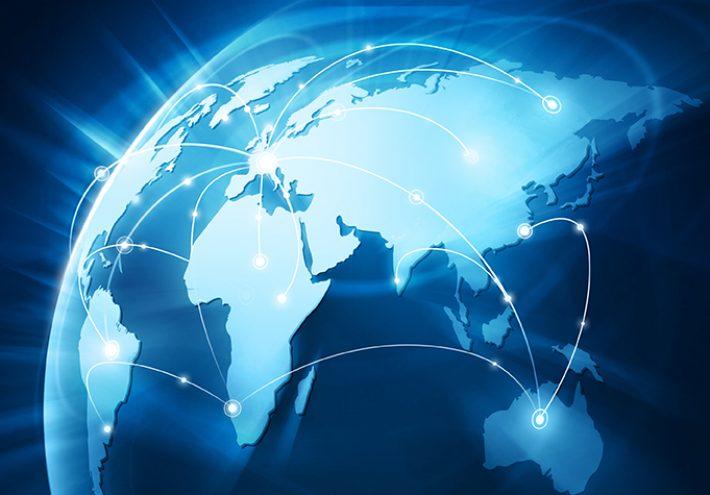 Weltliga oder Bezirksklasse – Europa hat die Wahl