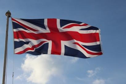 Die Briten haben sich für den Austritt aus der EU entschieden. Wie reagiert Europa?